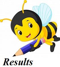 HMWSSB Result