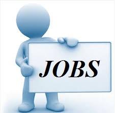 Can Fin Homes AGM Recruitment