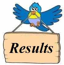 MSRDC Result
