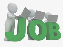 CCRT Recruitment