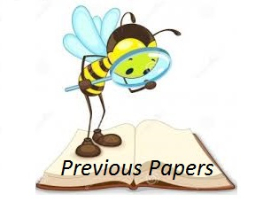 KPSC Assistant Conservator of Forest Previous Papers