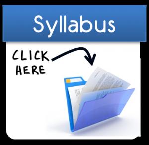 CPCL Syllabus