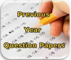 OPSC ASO Previous Year Question Papers