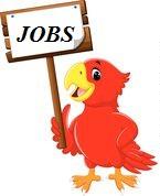 PMC Recruitment