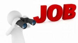 AICTE Recruitment