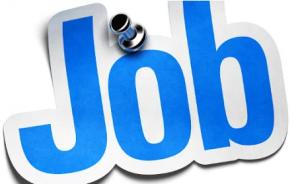 WCD Tumakuru Recruitment
