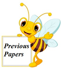 NIRT Previous Papers