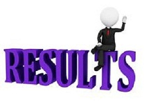 PCMC Result