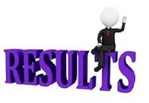 UPPSC Civil Judge Result