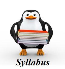 CCS HAU Syllabus