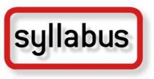 IIT Dharwad Syllabus