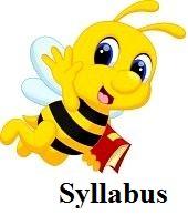 NIRT Syllabus