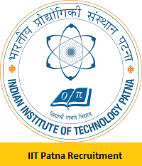 IIT Patna Recruitment