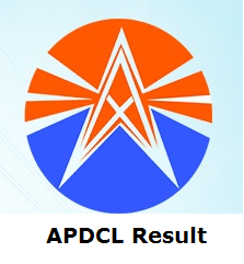 APDCL Result