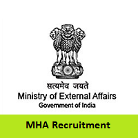 MHA Recruitment