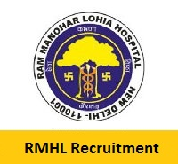 RMHL Recruitment