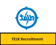 TELK Recruitment