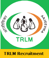 TRLM Recruitment
