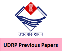 UDRP Previous Papers