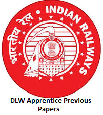 DLW Apprentice Previous Papers