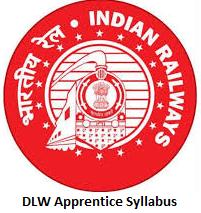 DLW Apprentice Syllabus