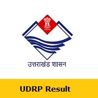 UDRP Result