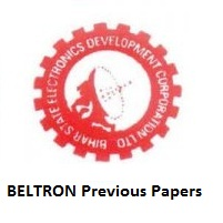 BELTRON Previous Papers