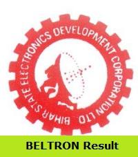 BELTRON Result