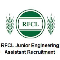RFCL Junior Engineering Assistant Recruitment