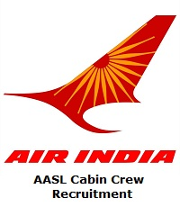 AASL Cabin Crew Recruitment