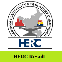 HERC Result