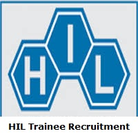 HIL Trainee Recruitment