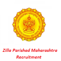 Zilla Parishad Maharashtra Recruitment