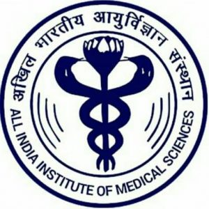 AIIMS Senior Resident Admit Card 2019