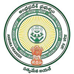 Andhra Pradesh Public Service Commission Admit Card