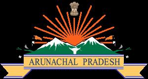 Arunachal Pradesh Staff Selection Board (APSSB) Recruitment 2019