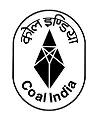 Coal India Admit Card 2019