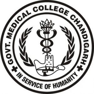 Government Medical College & Hospital Recruitment 2019