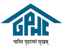 Gujarat State Police Housing Corporation Limited (GSPHC)