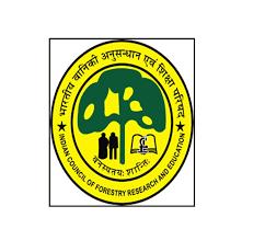 ICFRE Logo