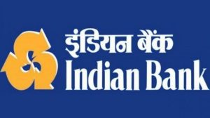 Indian Bank Admit card 2019