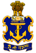 Indian Navy Entrance Test 2019