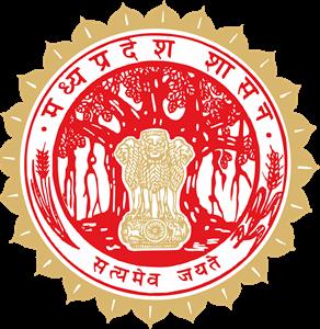 MP High Court Law Clerk Admit Card 2019