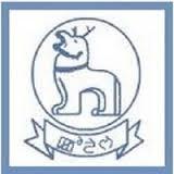 Manipur Water Department Admit Card 2019
