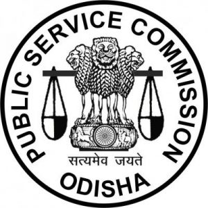 OPSC Admit Card 2019