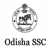 OSSC Junior Assistant Recruitment 2020 – 125 Posts | Apply Online