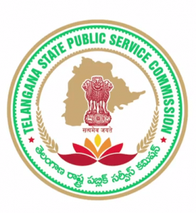 TSPSC Admit Card 2019
