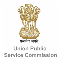 UPSC ESE Admit Card 2020