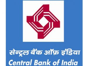 Central Bank of India SO Admit Card 2019