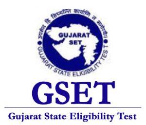 GSET Admit Card 2019